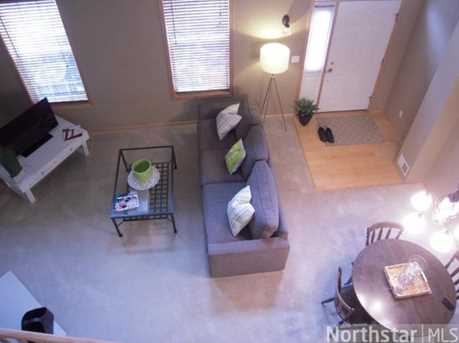 15428 Frost Path - Photo 1