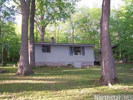 650 N Round Lake Lane - Photo 1