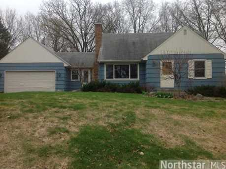 15307 Skyview Dr - Photo 1