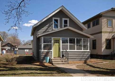 3621 38th Ave S - Photo 1