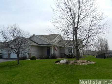 8191 Ravenrock Road - Photo 1