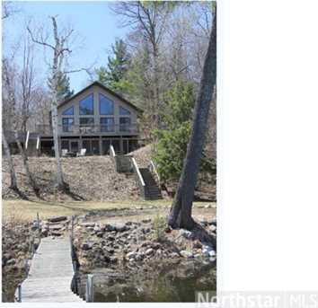 7758 Ridge Road - Photo 1
