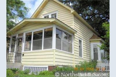 1829 Minnehaha Avenue W - Photo 1