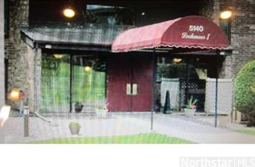 5140 W 102nd Street #111 - Photo 1