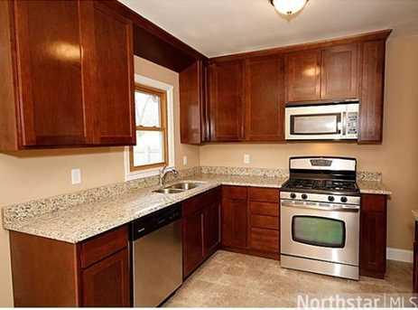 5316 Logan Avenue N - Photo 1