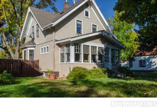 3220 30th Ave S - Photo 1