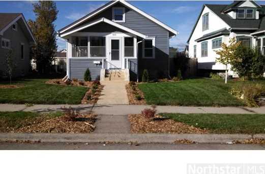 3843 Bryant Avenue N - Photo 1