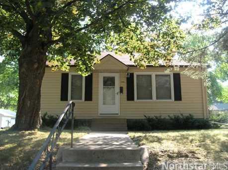 3531 Buchanan Street NE - Photo 1