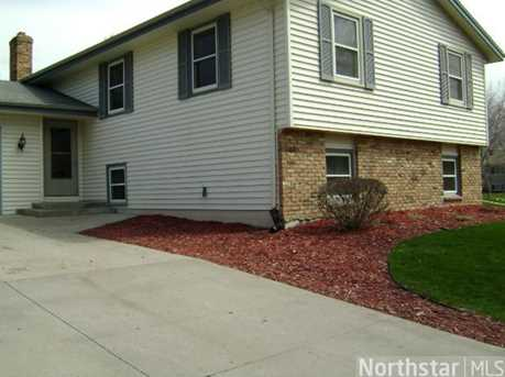 14907 Easter Ave - Photo 1