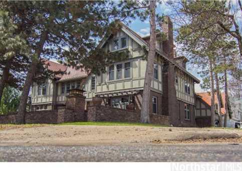 1800 Girard Ave S - Photo 1