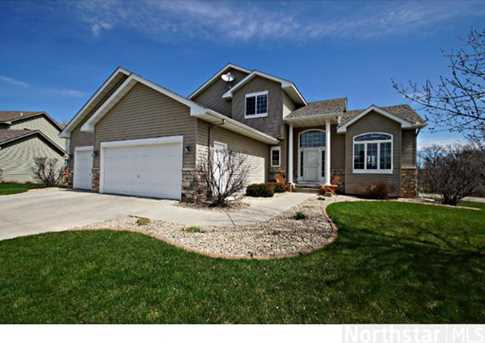 466 Meadow Rose Court - Photo 1