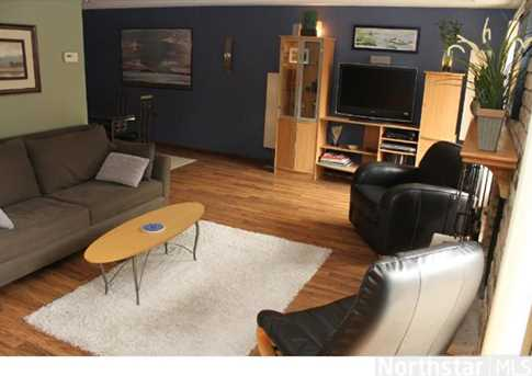 3680 Independence Avenue S #20 - Photo 1