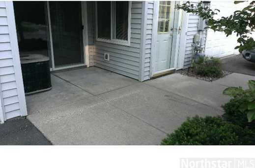 6135 Courtly Alcove #H - Photo 1