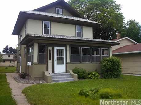 629 2nd Avenue NW - Photo 1