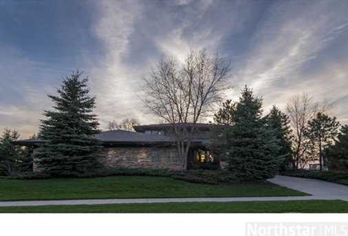 6934 Highover Drive - Photo 1
