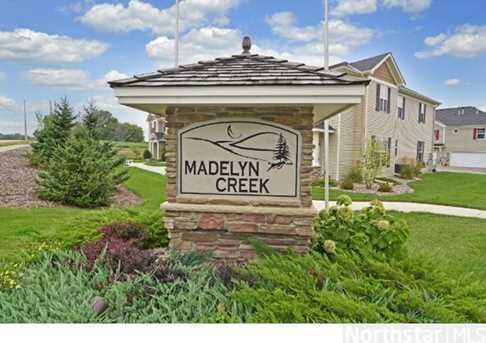 7723 Madelyn Creek Drive - Photo 1