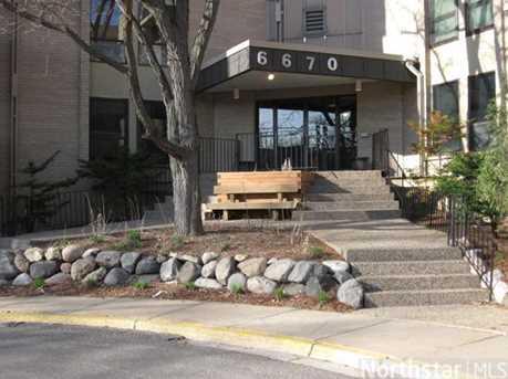 6670 Vernon Ave S #312 - Photo 1