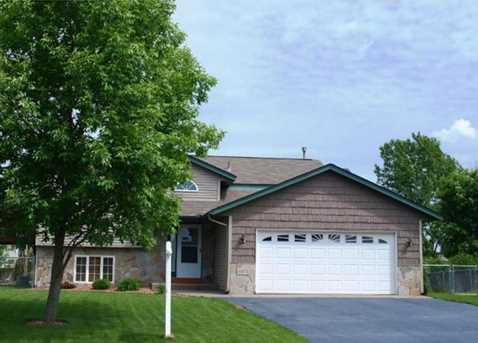 4673 Homestead Drive - Photo 1