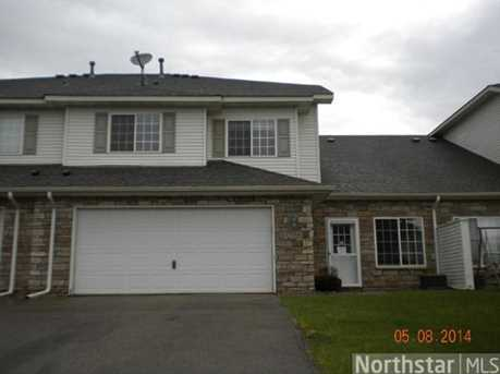 17166 Eagleview Way - Photo 1