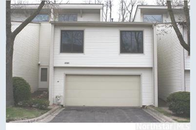 8380 Lower 138th Court - Photo 1