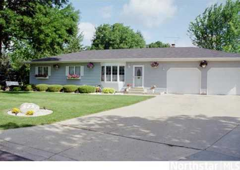 525 Dunkirk Place - Photo 1
