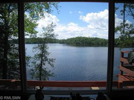 16886 N Eagle Lake Road - Photo 1