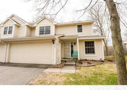 5249 Silver Maple Circle - Photo 1