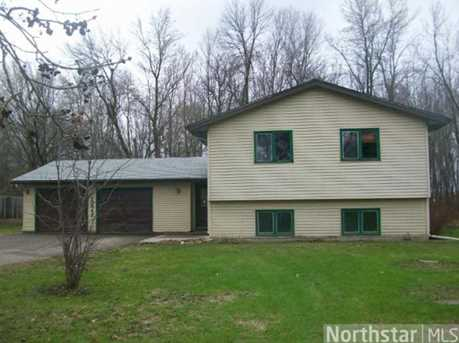 10642 Maple Ln - Photo 1