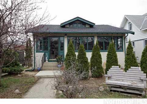 4429 Bryant Ave S - Photo 1
