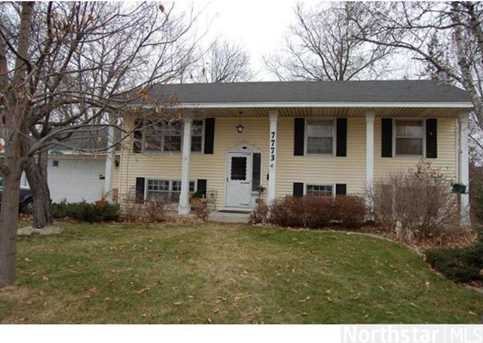 7773 Daleview Dr - Photo 1
