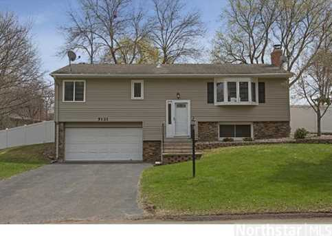 5121 Kimberly Rd - Photo 1