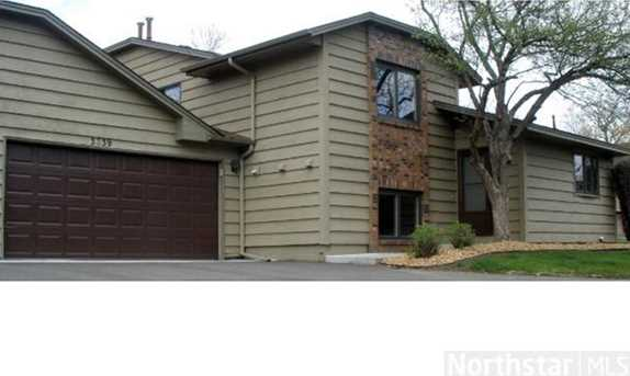 3839 Orchid Lane N - Photo 1