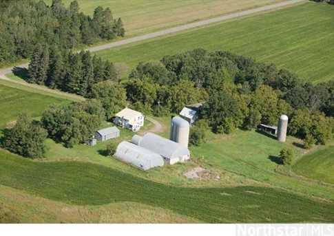 3472 County Road 113 - Photo 1