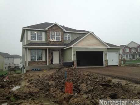 13616 Belle Taine Way - Photo 1