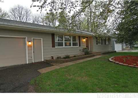 2208 Ford Road - Photo 1