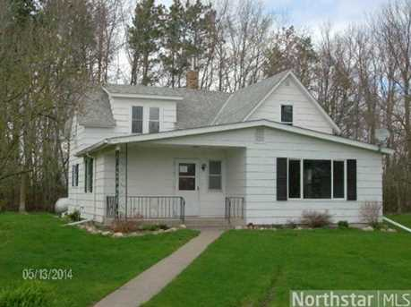 12172 97th Ave - Photo 1