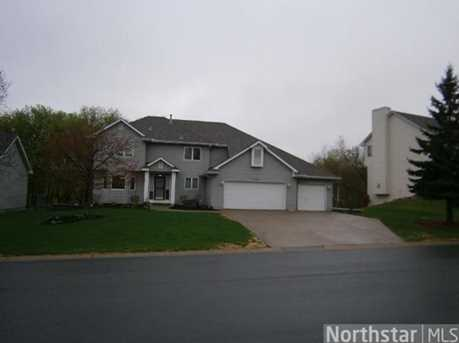 3393 Rolling Hills Dr - Photo 1