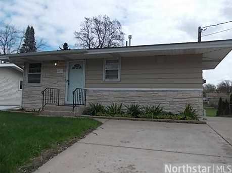 4313 NE 2nd Street - Photo 1