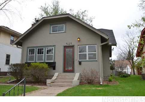 4124 22nd Ave S - Photo 1