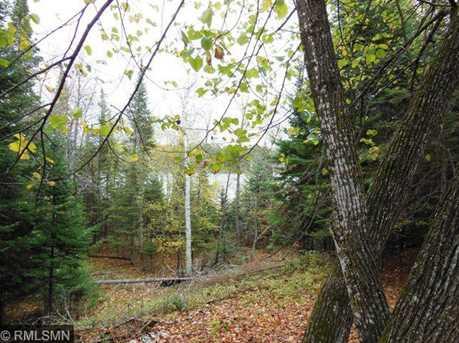 Tract 2 McKeown Point Trail - Photo 1