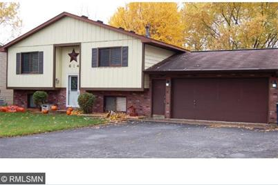 614 Schilling Circle NW - Photo 1