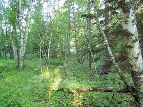 Lot 2 Blk 2 Falling Leaf Trail - Photo 1