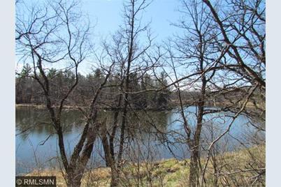 Xxx River Bend Preserve - Photo 1