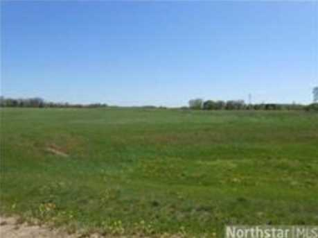 1544 96th (Lot 15) St - Photo 1