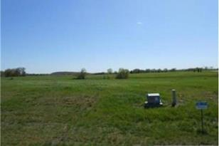 1538 97Th (Lot 48) Street - Photo 1