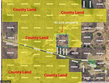 Xxx County Rd. 6 - Photo 1