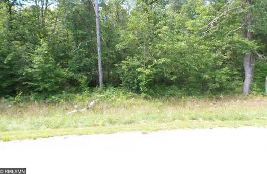 Lot 5 Redstone Trail - Photo 1