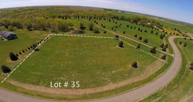 Lot 35 566th Ave - Photo 1
