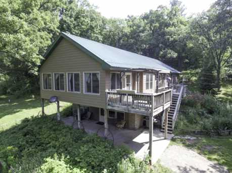 1768 Bashaw Valley Rd - Photo 1