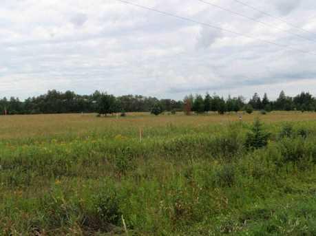 Tbd County Road 23 - Photo 1